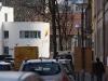suedstadt_karlsruhe_10