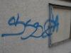 suedstadt_karlsruhe_3