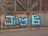 suedstadt_karlsruhe_38