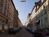 suedstadt_karlsruhe_49a