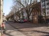suedstadt_karlsruhe_72a