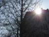 suedstadt_karlsruhe_81a