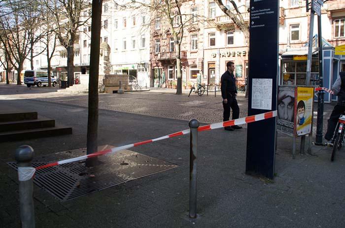 bombenfund_karlsruhe_suedstadt20140317_0002