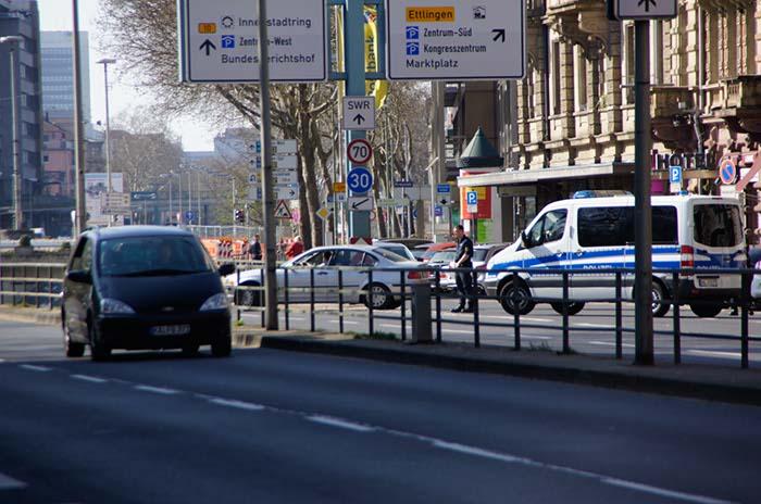 bombenfund_karlsruhe_suedstadt20140317_0013