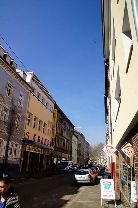 bombenfund_karlsruhe_suedstadt20140317_0015