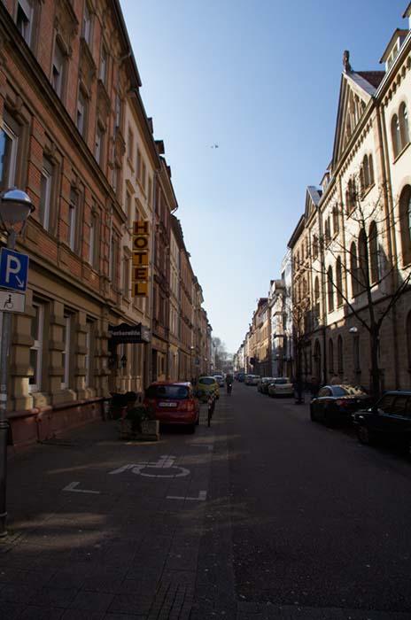 bombenfund_karlsruhe_suedstadt20140317_0022