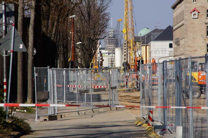 bombenfund_karlsruhe_suedstadt20140317_0029