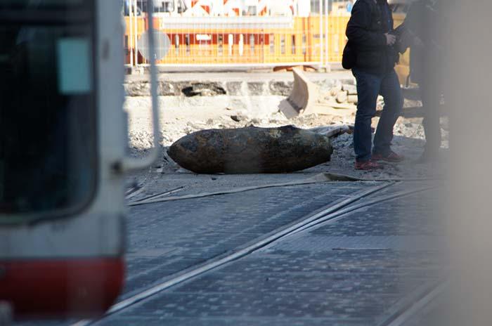 bombenfund_karlsruhe_suedstadt20140317_0049