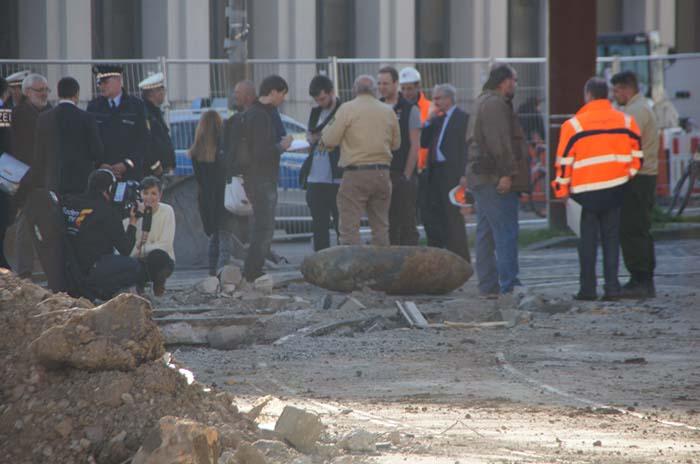 bombenfund_karlsruhe_suedstadt20140317_0064