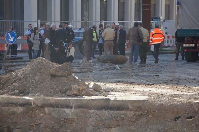 bombenfund_karlsruhe_suedstadt20140317_0065