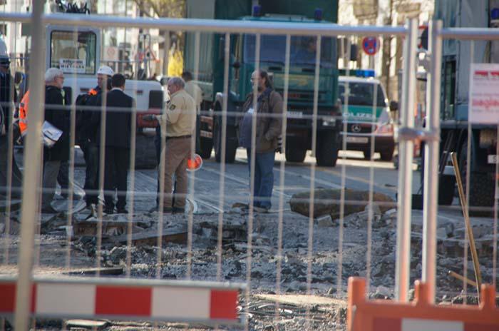 bombenfund_karlsruhe_suedstadt20140317_0066
