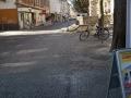 bombenfund_karlsruhe_suedstadt20140317_0005