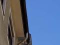 bombenfund_karlsruhe_suedstadt20140317_0016