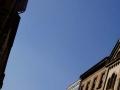 bombenfund_karlsruhe_suedstadt20140317_0024