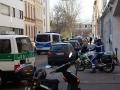 bombenfund_karlsruhe_suedstadt20140317_0027