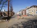bombenfund_karlsruhe_suedstadt20140317_0028