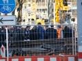 bombenfund_karlsruhe_suedstadt20140317_0041