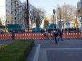 bombenfund_karlsruhe_suedstadt20140317_0042