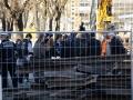bombenfund_karlsruhe_suedstadt20140317_0043