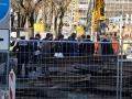 bombenfund_karlsruhe_suedstadt20140317_0044