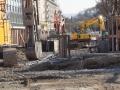 bombenfund_karlsruhe_suedstadt20140317_0055