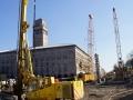 bombenfund_karlsruhe_suedstadt20140317_0056