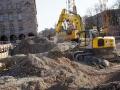 bombenfund_karlsruhe_suedstadt20140317_0060