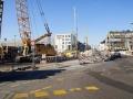 bombenfund_karlsruhe_suedstadt20140317_0063