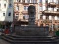 wederplatz20120320_suedstadt_karlsruhe0038