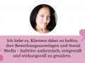 Bewerbungen-Deutsch-Englisch-Astrid-Schmidtchen