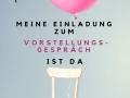 Bewerbungen-Vorstellungsgespraech-Astrid-Schmidtchen