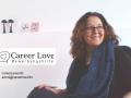 Career-Love-Bewerbungshilfe-Astrid-Schmidtchen