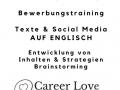 Hilfe-für-Lebenslauf-Bewerbung-Vorstellungsgespräch-Astrid-Schmidtchen