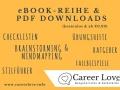 Ratgeberreihe-CareerLove-Astrid-Schmidtchen