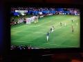 WM2014_13Juli 16