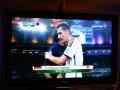 WM2014_13Juli 31