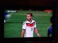 WM2014_13Juli 32