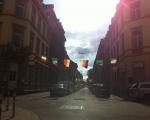 Augartenstrasse