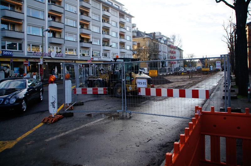 baustelle_ettlingerstrasse_28februar201420140228_0104