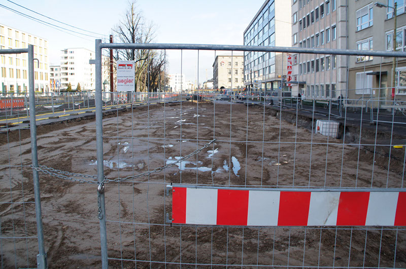 baustelle_ettlingerstrasse_28februar201420140228_0112