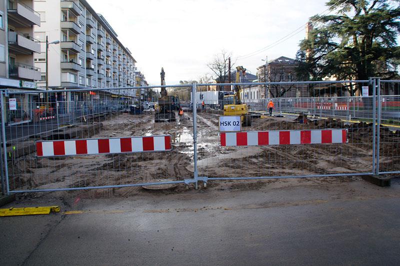 baustelle_ettlingerstrasse_28februar201420140228_0113