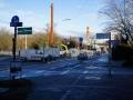 baustelle_ettlingerstrasse_28februar201420140228_0095