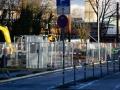 baustelle_ettlingerstrasse_28februar201420140228_0096