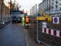 baustelle_ettlingerstrasse_28februar201420140228_0103