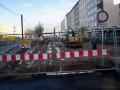 baustelle_ettlingerstrasse_28februar201420140228_0105