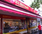 euroback_baeckerei_karlsruhe13