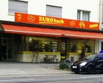 euroback_dez20118