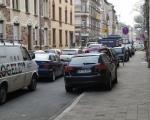 augartenstrasse24