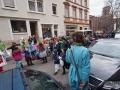 Fasching_Suedstadt_2017-17