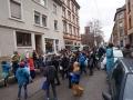 Fasching_Suedstadt_2017-20